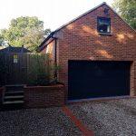 Builders Horley - Edge 2 Edge Building Services