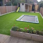 Building Services Horley
